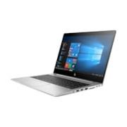 "HP EliteBook 840 G6 35.6 cm (14"") Notebook - 1920 x 1080 - Core i7 i7-8565U - 8 GB RAM - 256 GB SSD"