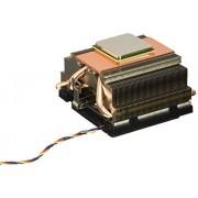 AMD FX-4350 Processor, 4 core, 125W, AM3+, 12 MB, 4,3 GHz, box