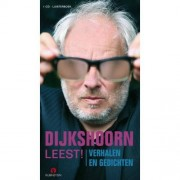 Rubinstein Publishing Bv Dijkshoorn Leest - Nico Dijkshoorn
