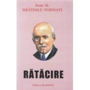 Ratacire - Ioan Al. Bratescu-Voinesti