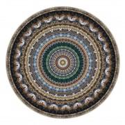 Moooi Carpets Mexico City Vloerkleed Ø350 cm.