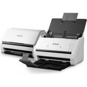 Scanner epson WorkForce DS-770 (B11B248401)