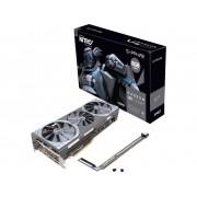 Sapphire Grafikkort AMD Radeon RX Vega 64 Nitro+ 8 GB HBM2-RAM PCIe x16 HDMI, DisplayPort