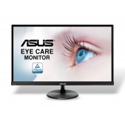 Asus IPS-Monitor ASUS VC279HE, 27