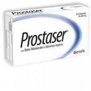 DIFASS Prostaser Integ 30cpr 600mg