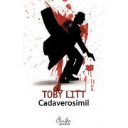 Cadaverosimil/Toby Litt