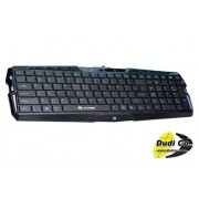 Marvo k325 usb gaming tastatura