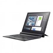 Lenovo ThinkPad X1 Tablet 20GG001NUS 12 Core m7 6Y75 1.2 GHz SSD 256 GB RAM 8 GB QWERTY