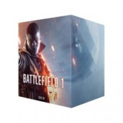 Battlefield 1 Collectors Edition, за Xbox One