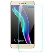 POSSH Unbreakable screenguard for GIONEE X1S