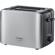 Bosch Toster ComfortLine TAT6A913 - Srebrna