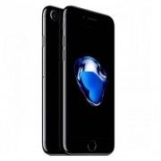 Apple Iphone 7 4g 128gb Jet Black