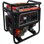Generator De Curent Rotakt Roge6500, 5.5 Kw, 009363
