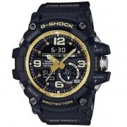 Casio G-Shock GG-1000GB-1AER Мъжки Часовник