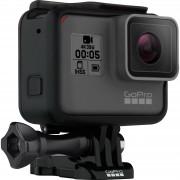 GoPro HERO5 Black Edition 4K 120p 12Mpx WiFi GPS Sportska akcijska digitalna kamera CHDHX-501-EU CHDHX-501-EU