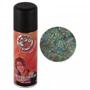 Glitry na vlasy a tělo - multicolor - Zo Cool
