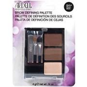 Ardell brow defining palette medium