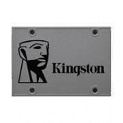 KINGSTON 240GB UV500 SERIES SSD 2.5