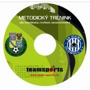Metodické DVD