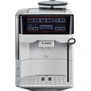 Automat de cafea espresso Bosch TES60321RW TRANSPORT GRATUIT