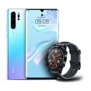 Huawei P30 Pro 8GB+256GB Breathing crystal incl. Watch GT