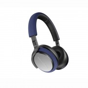 Bowers & Wilkins PX5 – bežične noise cancelling slušalice