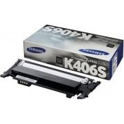 Toner HP CLT-K406S/ELS SU118A