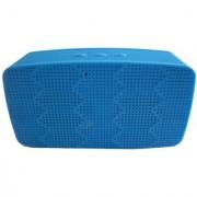 High Bass Bluetooth Speaker