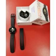 Samsung Galaxy Watch Active SM-R500 použité komplet SUPER STAV