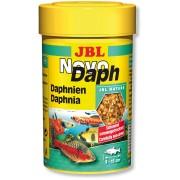 Hrana pentru pesti JBL NovoDaph 100 ml