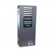 Generador de Ozono Descarga por Corona CD1500 ClearWater