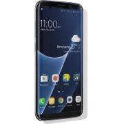Vetro Protettivo CurvedGlass Nero per Samsung Galaxy S8