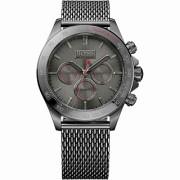Мъжки часовник Hugo Boss 1513443