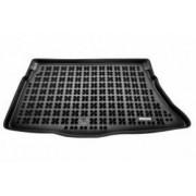 Tava portbagaj dedicata HYUNDAI I30 12.11-12.16 PL hatchback rezaw