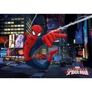 Fototapeta na flizelinie Spider-Man XXXL