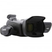 Refurbished-Very good-Video camera Canon Legria HF-G30 Black