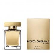 Dolce&Gabbana The One Eau De Toilette 100 ML