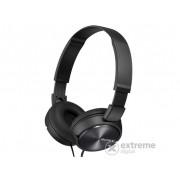 Sony MDRZX310B.AE slušalica, crna