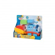 Thomas & Friends Mi Primer Thomas