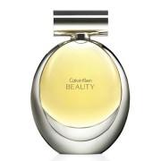 CALVIN KLEIN BEAUTY Apa de parfum, Femei 100ml