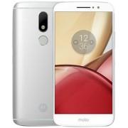 Motorola Moto M XT1662 32GB Plata, Libre B