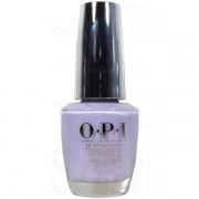 Opi - infinite shine smalto unghie 15 ml - lavendurable