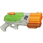 Nerf Super Soaker Zombie Strike Splatterblast Blaster