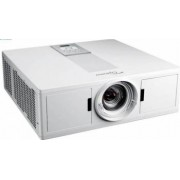 Videoproiector Optoma ZU500T WUXGA 5000 lumeni Alb