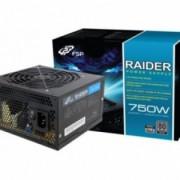 Sursa Fortron RAIDER-S-750 750 W