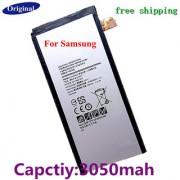 100 Percent Original Samsung A8 Battery (EB-BA800ABE) 3050mAh For Samsung Galaxy A8 with 1 month seller warantee