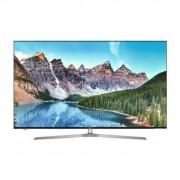 HISENSE TV LED - 55U7A 4K UHD
