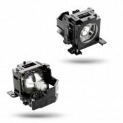 Lampa Videoproiector Hitachi CP-X255 LZHI-CPX250