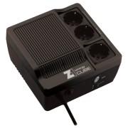 Z1 - Zenergy Cube 400 GE