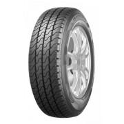 Dunlop auto guma Econodrive 205/75R16C 110/108R